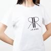 Immagine di T-Shirt con Glitter